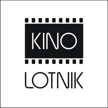 "Kino ""Lotnik"" - repertuar MARZEC 2020"