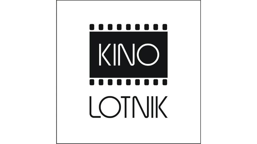 "Kino ""Lotnik"" - repertuar STYCZEŃ 2020"